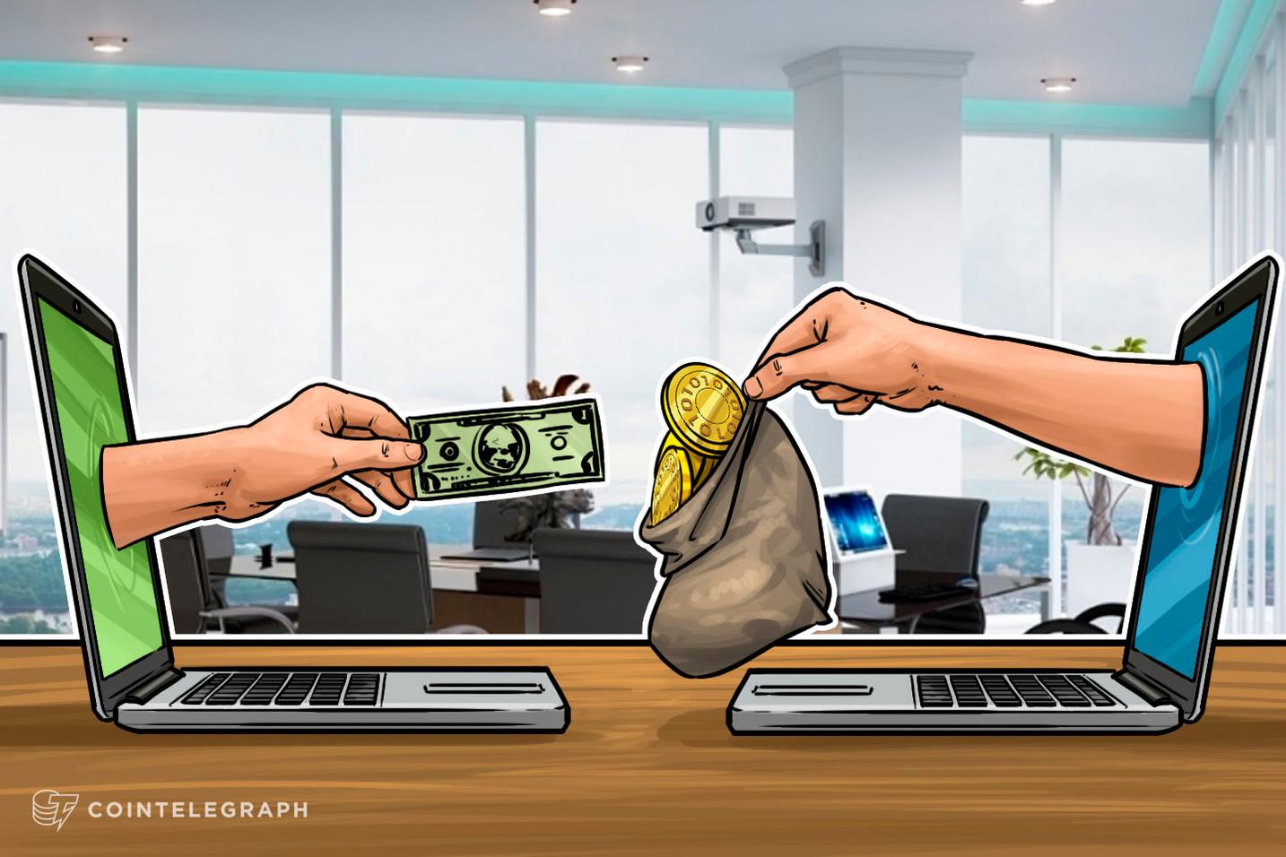 Plataforma de pagamento cripto BitPay introduz liquidação em Stablecoins