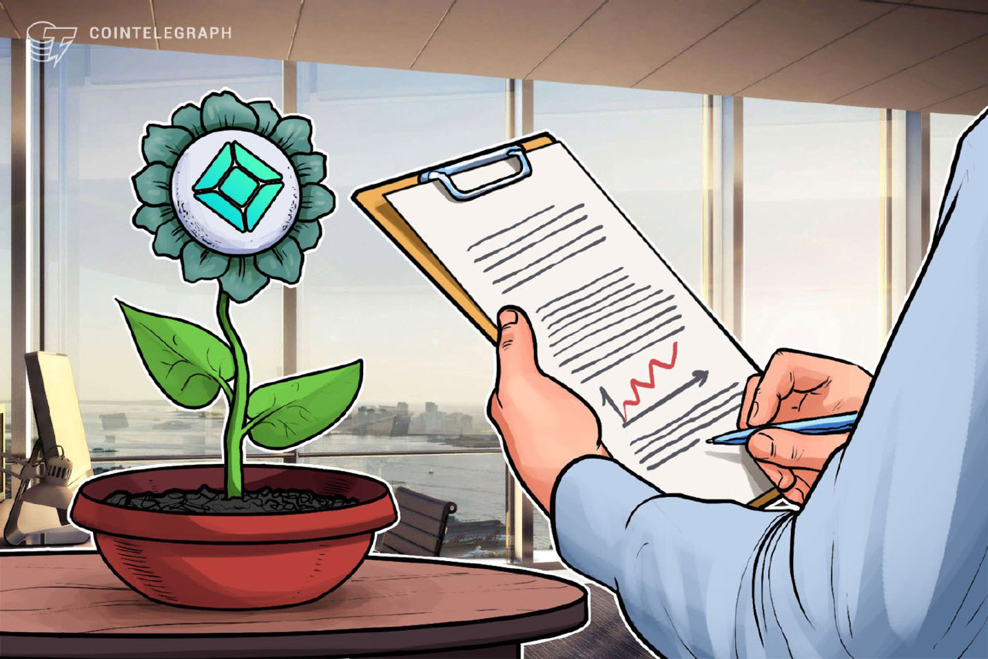 Crypto Exchange Coincheck's Owner Monex to Launch Crypto Trading in US starting Q1 2019