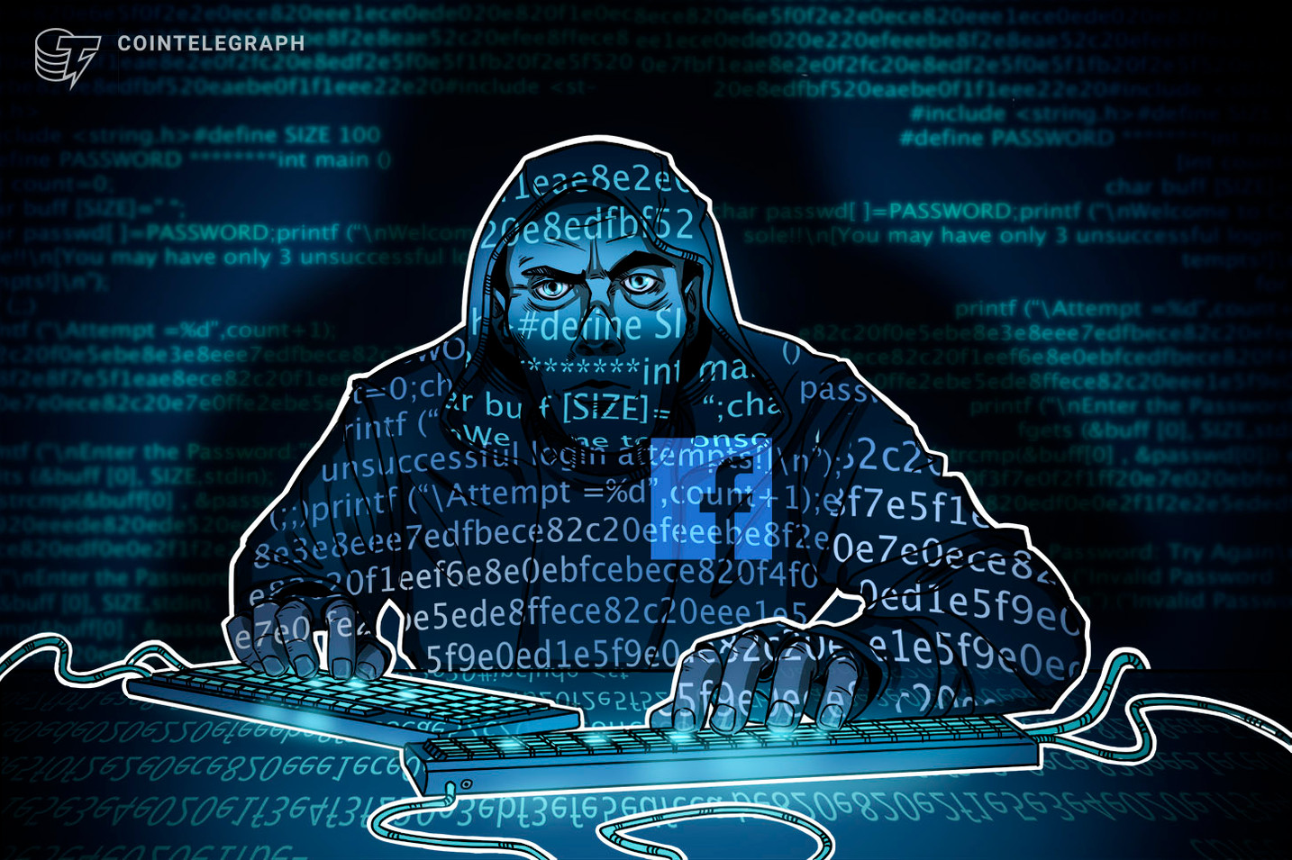 Report: Over 100 Fake Domains Registered Relating to Facebook's Libra