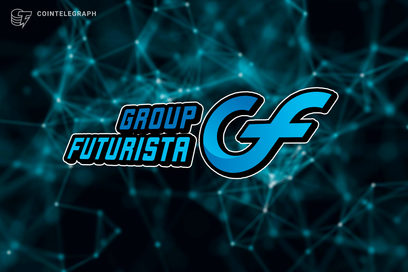 Digital Identity 2.0 Webinar Highlights hosted by Group Futurista