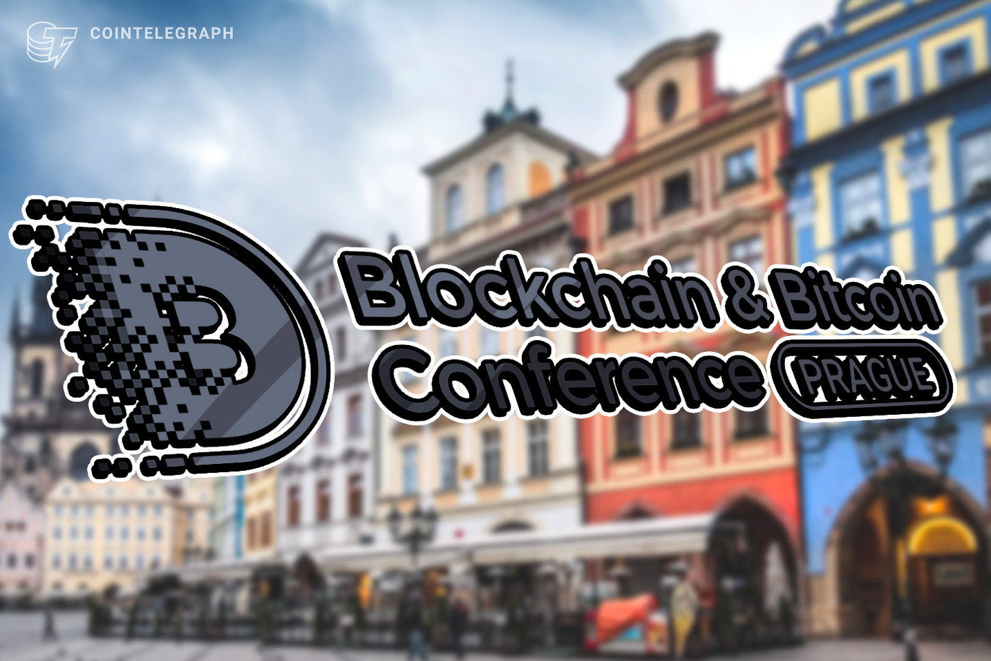 Results of Crypto Event in the Czech Republic: Blockchain & Bitcoin Conference Prague