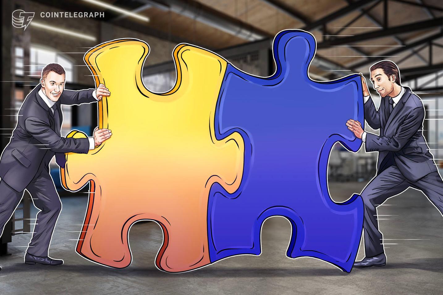 Canadá: La asociación Blockchain se fusiona con la Cámara de Comercio Digital