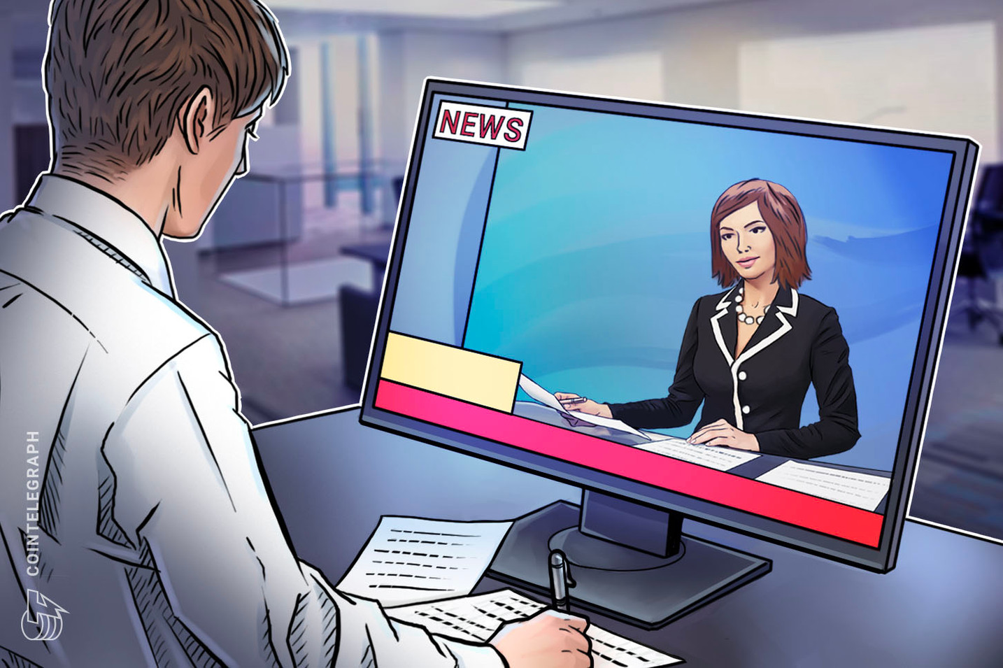 Crypto News From Spanish-Speaking World: Aug. 24-31 in Review