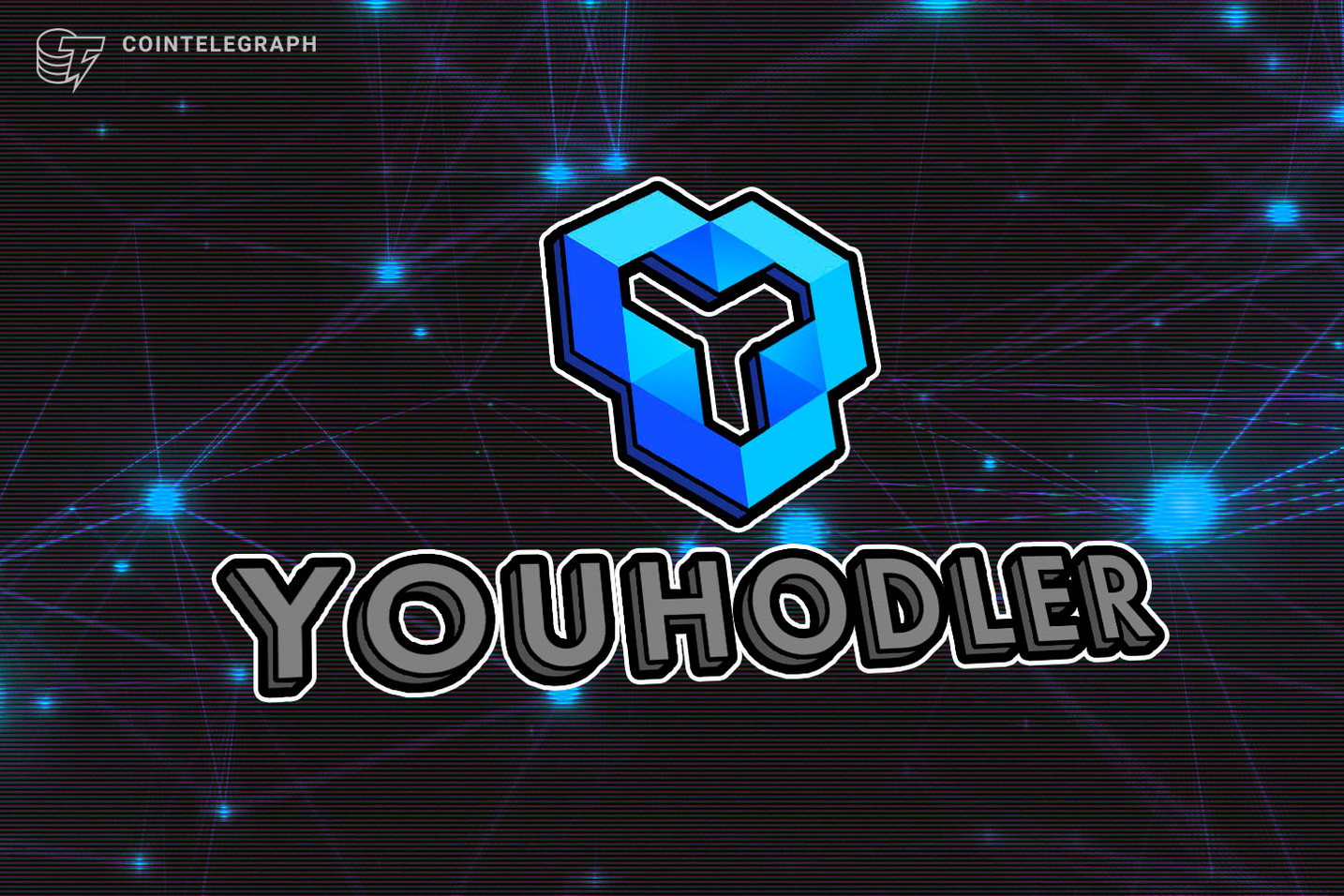 "YouHodler: New ""Multi HODL"" Feature to Help Users Manage Risk"