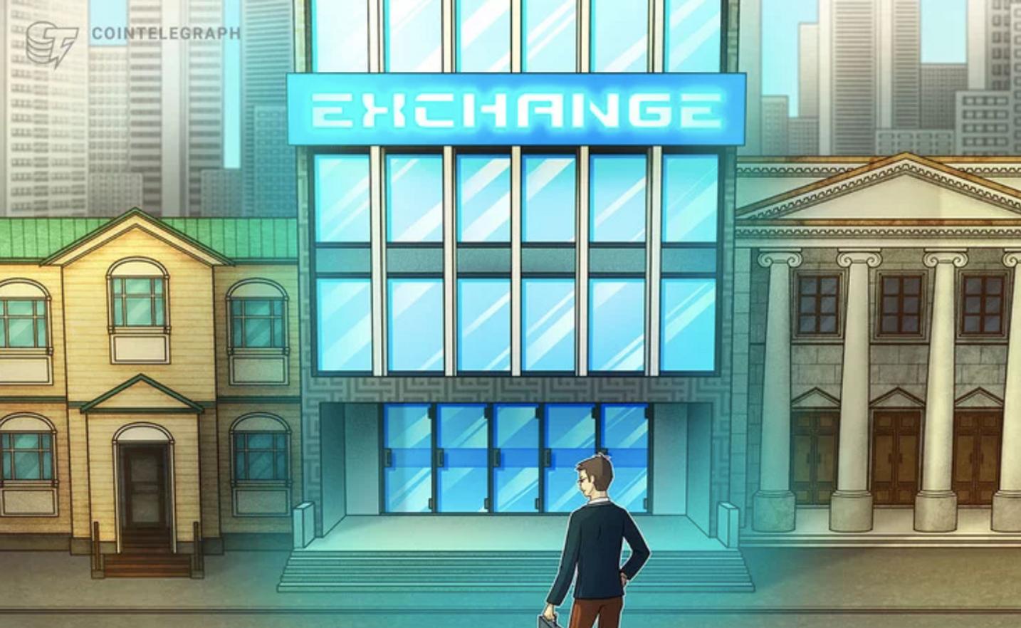 仮想通貨取引所の口座を開設するならどこがいい?初心者にオススメの取引所と開設方法!