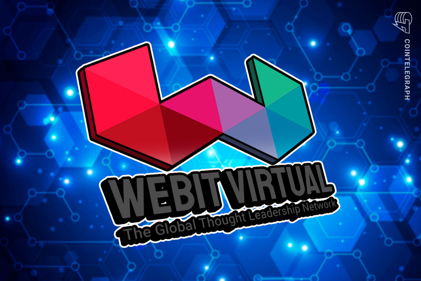 Is Virtual a New Norm For the Events? The Webit Story