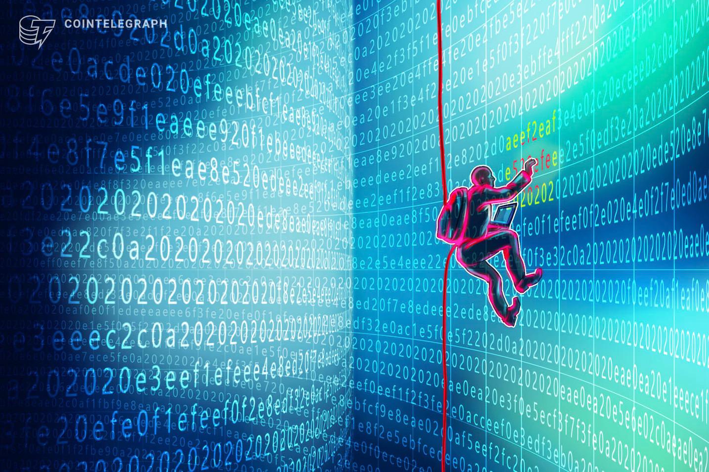 Bitpoint, el exchange hackeado, encuentra USD 2.3 millones en criptos robadas