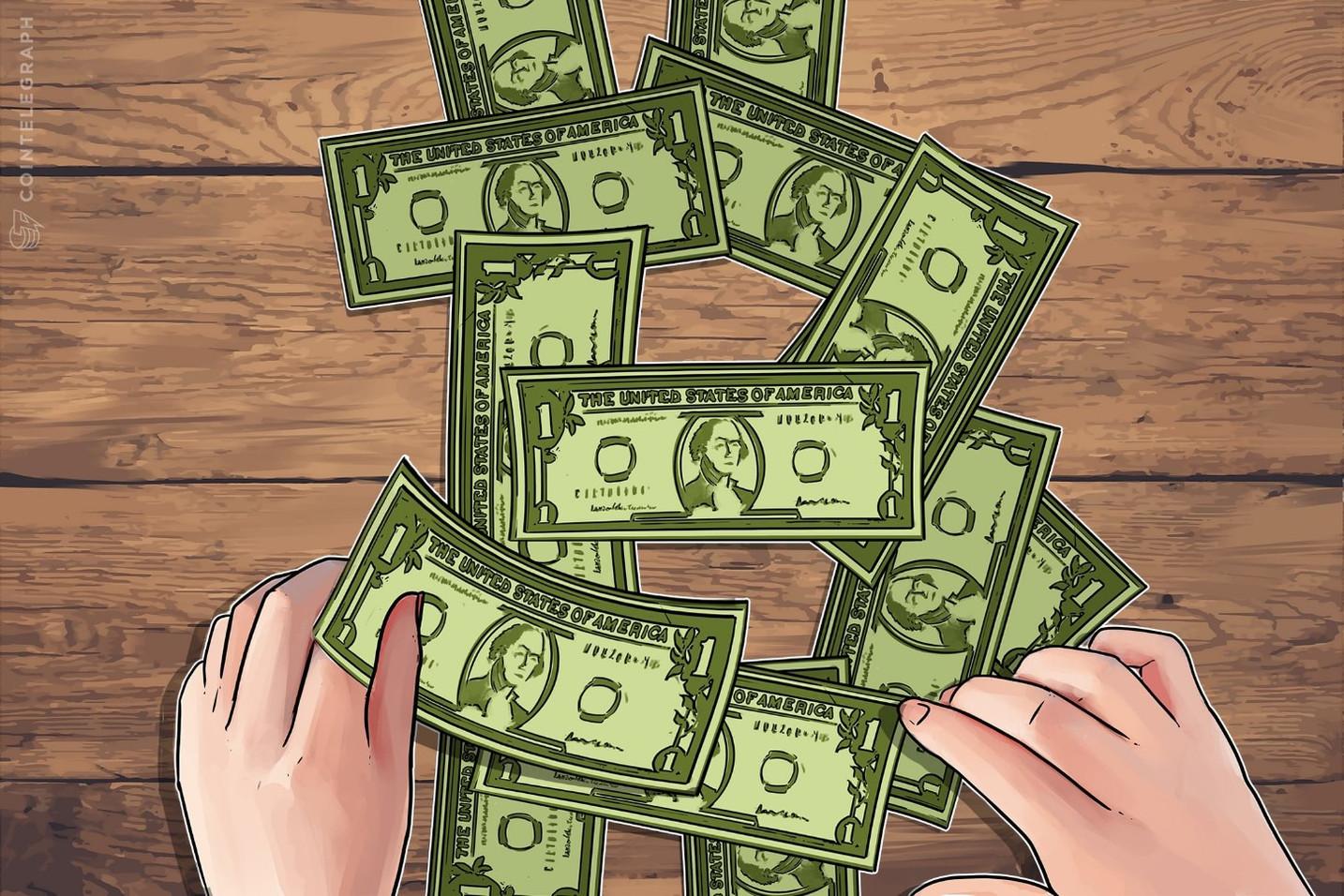 仮想通貨ウォレットのザポ社創業者「現段階のビットコインは92年のインターネットのようだ」