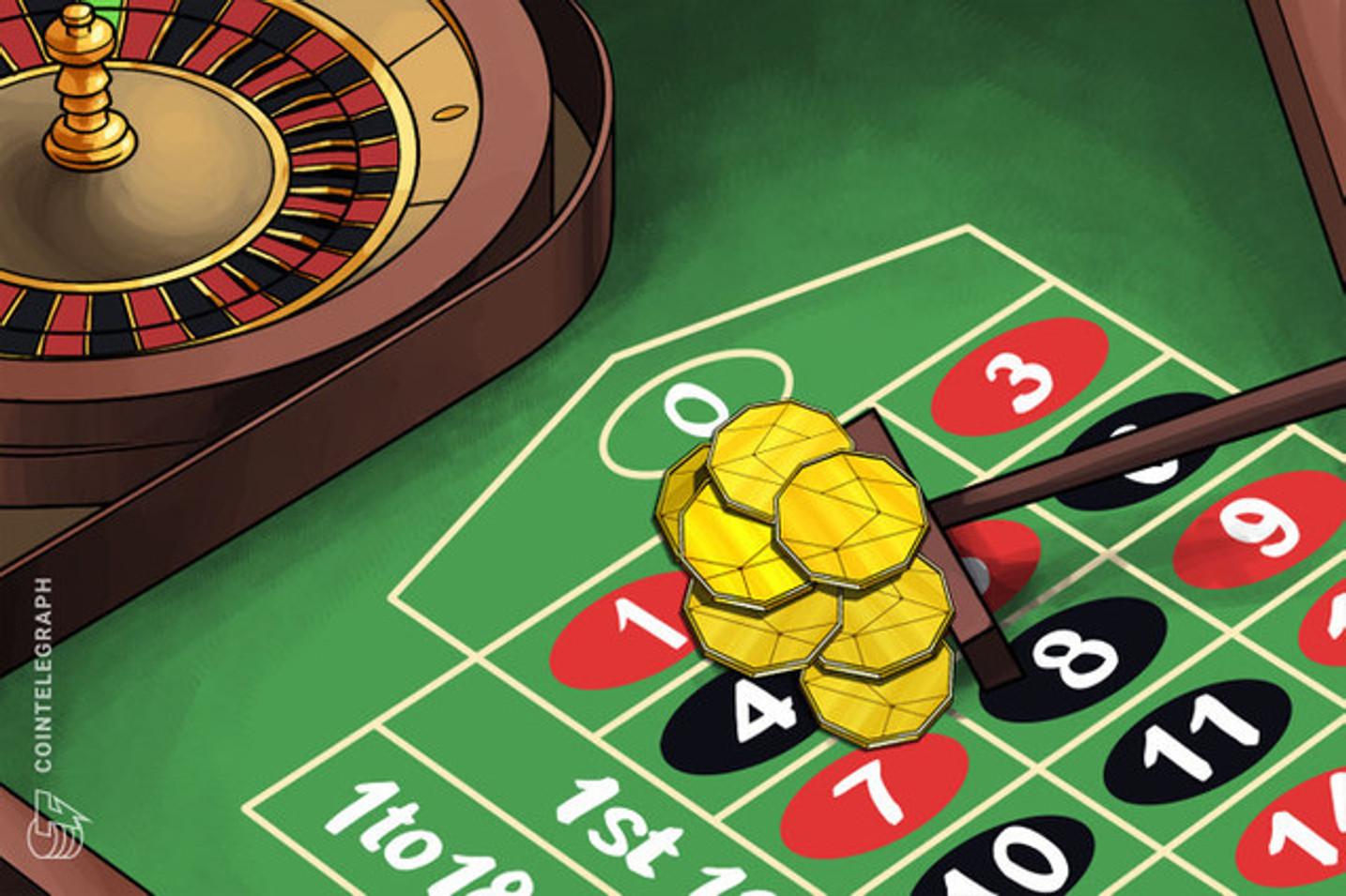 Loteria de Rio Negro amplía servicio Blockchain a premios de grandes montos obtenidos en otros productos