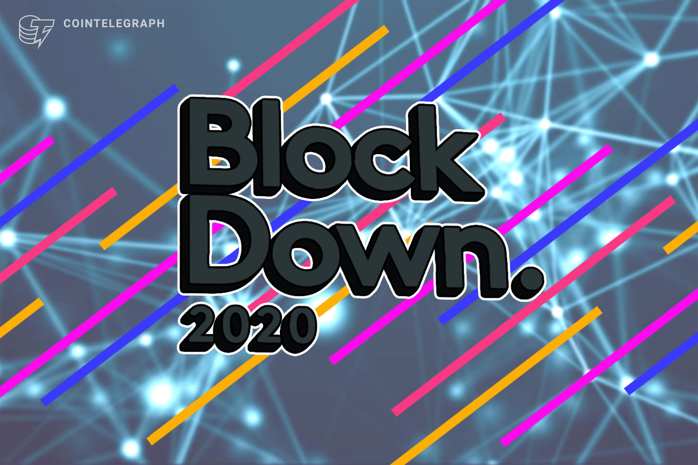BlockDown Conference Goes Global with Turkish and Spanish Translation