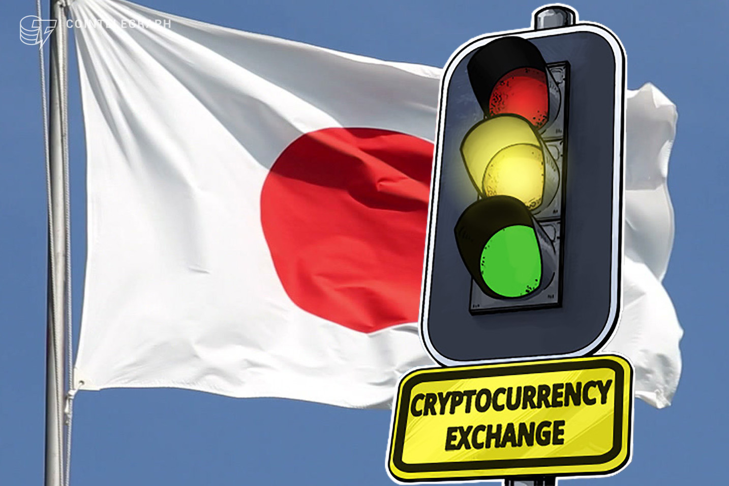 Major Japanese Fintech Company Reveals Plans to Launch Crypto Exchange This Year