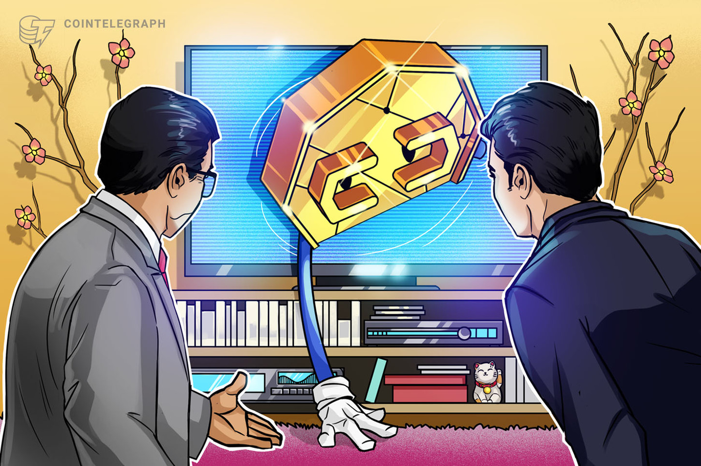 仮想通貨取引所GMOコイン、NEMとXLMの取り扱い開始【ニュース】