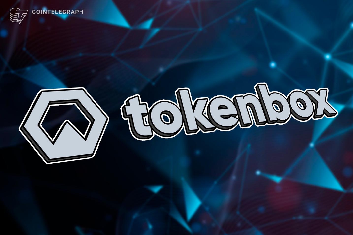 Il concorso di Tokenbox è terminato: un milione di TBX ai vincitori!