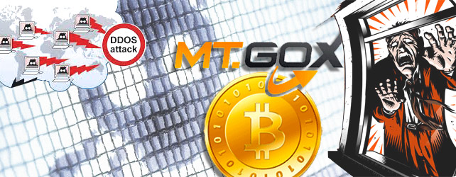 Agonizing Mt.Gox Blames Bitcoin for Insolvency