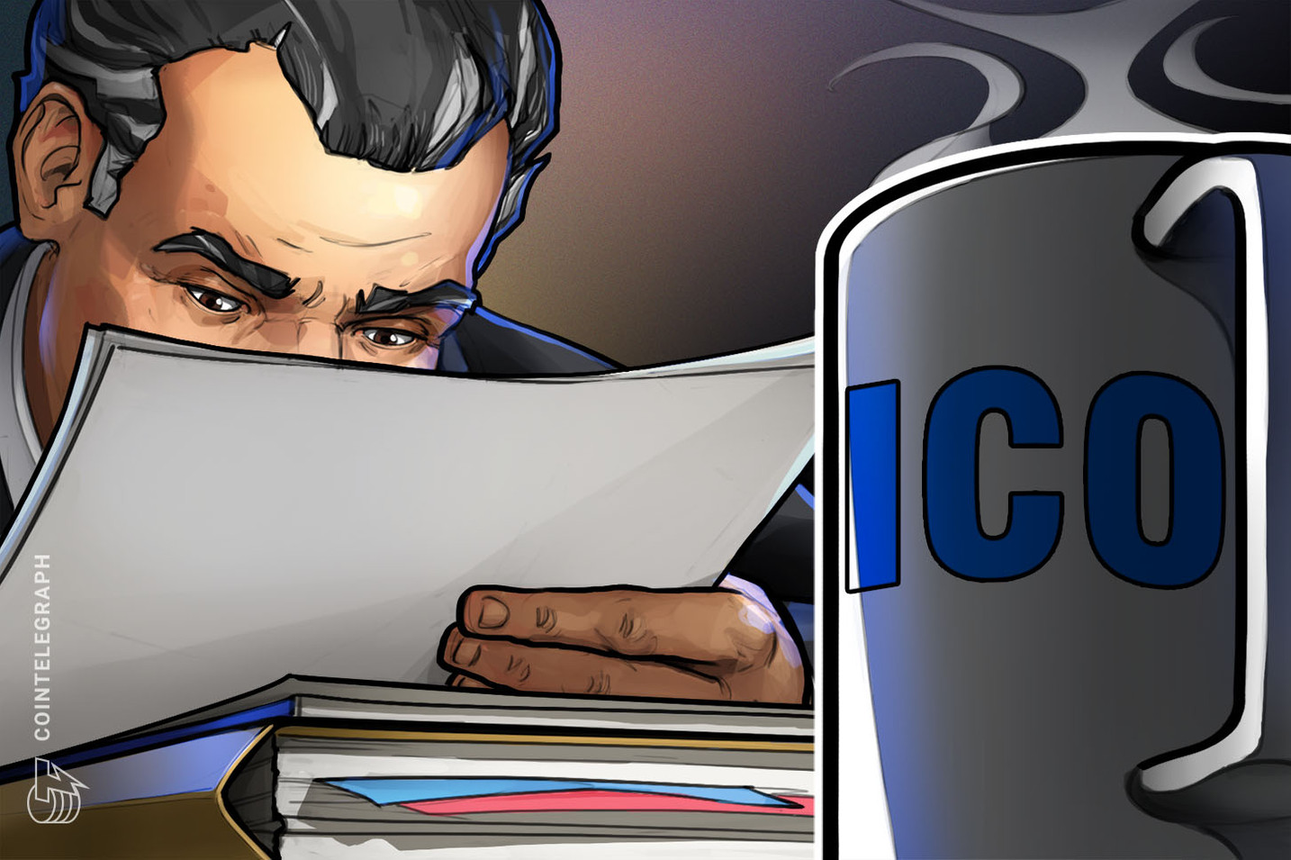 Krypto-Startup Savedroid hat bei ICO-Einnahmen möglicherweise übertrieben