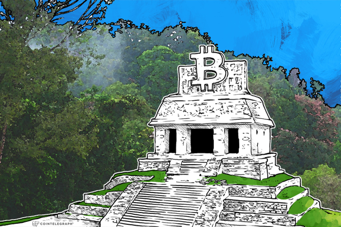 Eléutera Foundation to Make Bitcoin Available to Hondurans