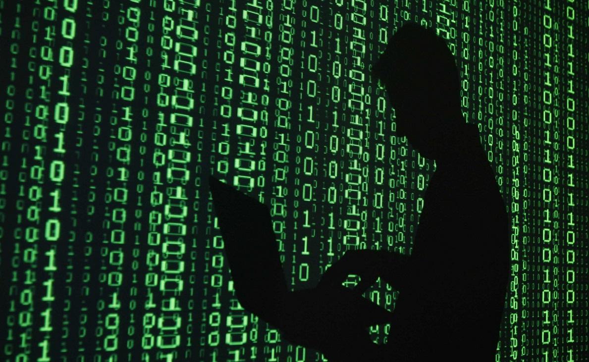 Bitcoin trades under complex DDoS attack