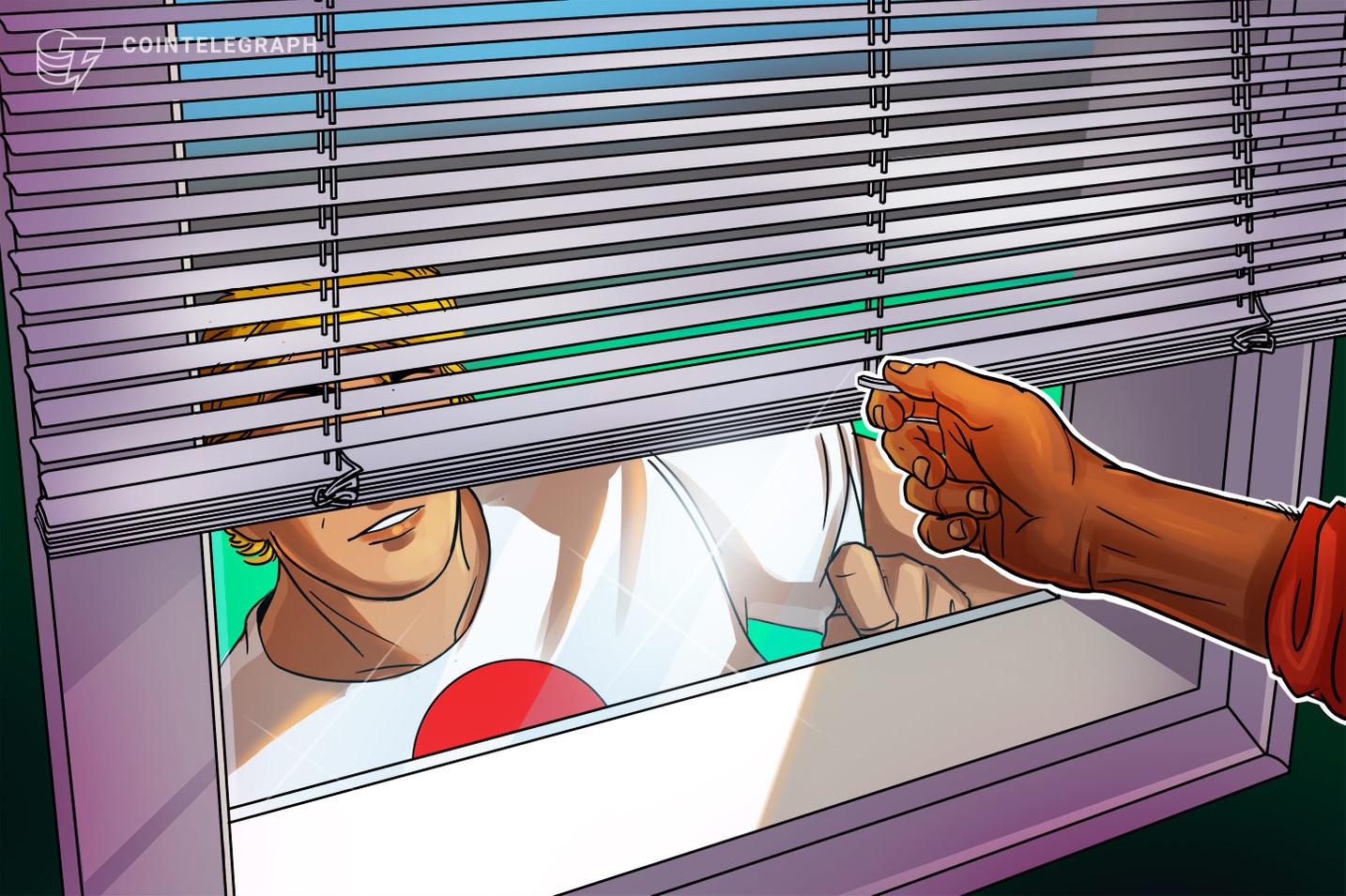 BitMex cierra el servicio de Japón, debido a la regulación