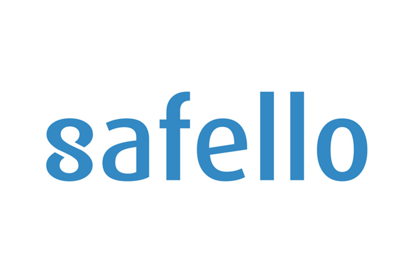Safello