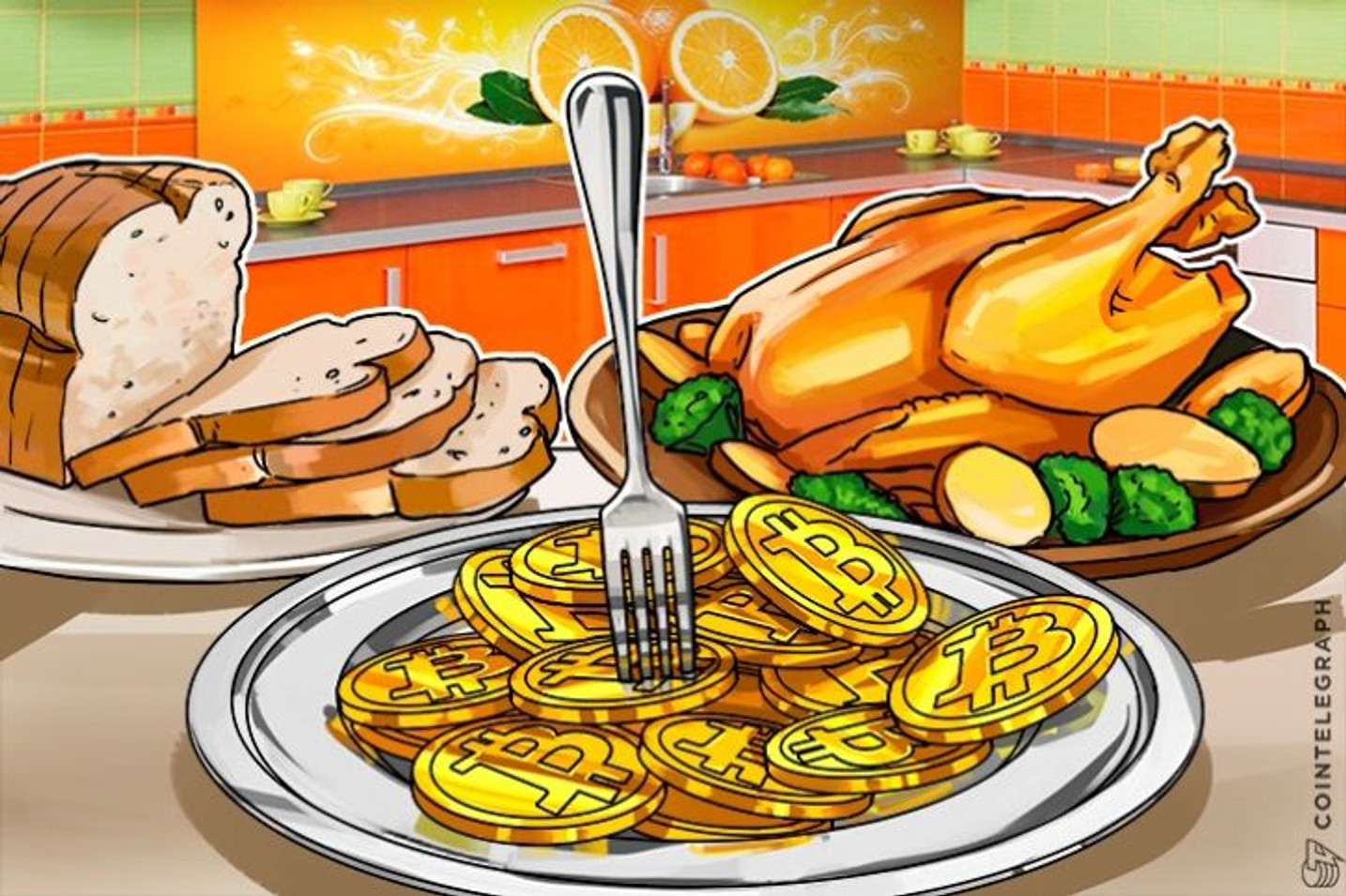 Vender 'ShitCoin2x' inmediatamente para obtener el mejor beneficio: dice el intercambio Bitcoin, BitMEX, a los comerciantes