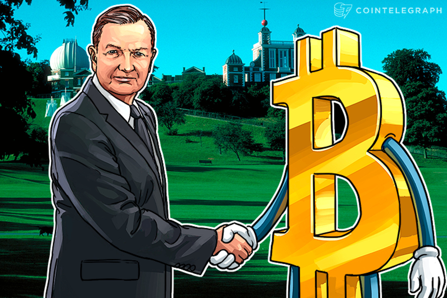 The $1.7 Trillion Reason Banks Prefer Blockchain or Distributed Ledger Over Bitcoin