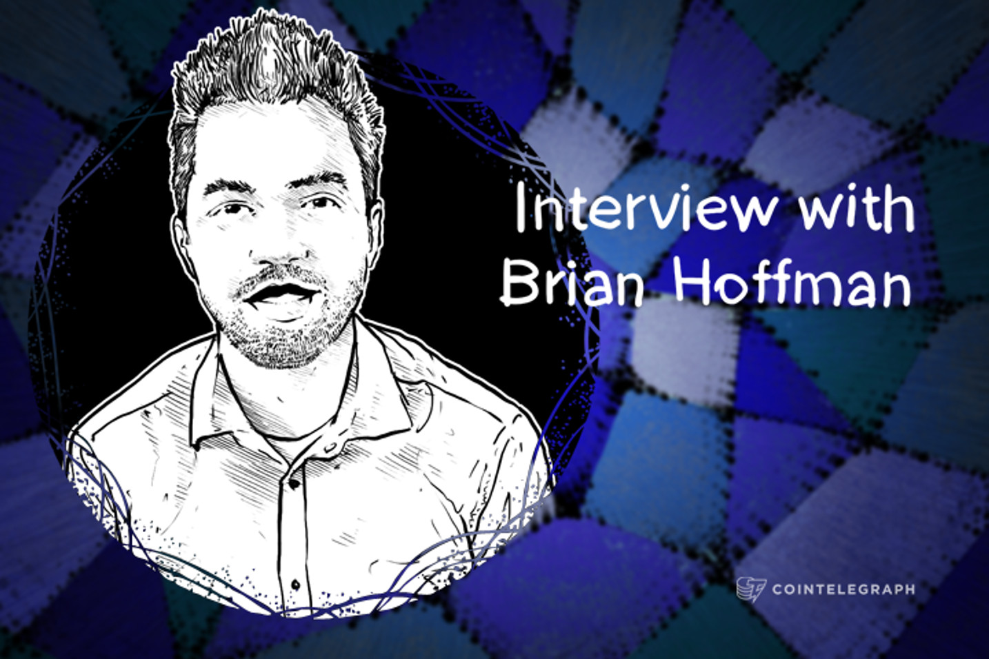 OpenBazaar: The Decentralized Offspring of Ebay & Amazon - Interview with Project Lead, Brian Hoffman