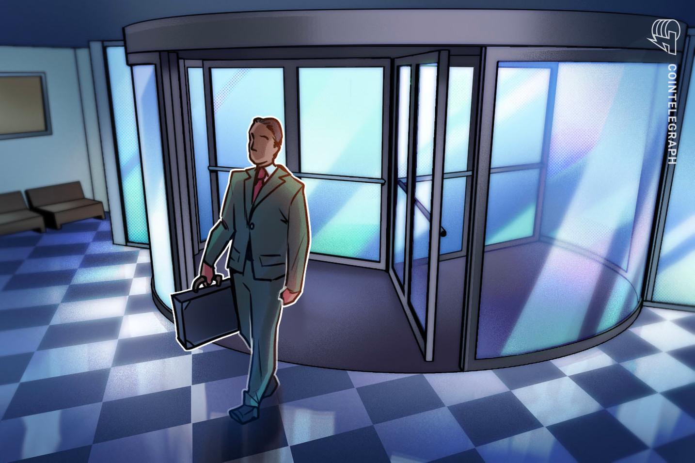 """""""Los abogados especialistas en criptomonedas son cada vez más solicitados a medida que crece la industria"""", dicen expertos"""