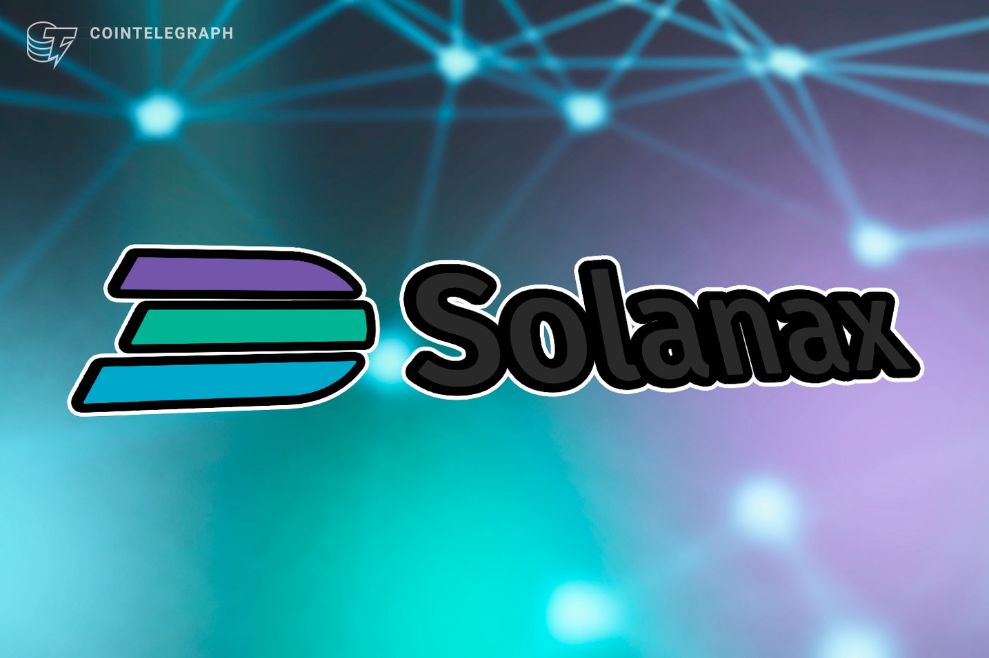 Solanax: Redefining the DeFi sector
