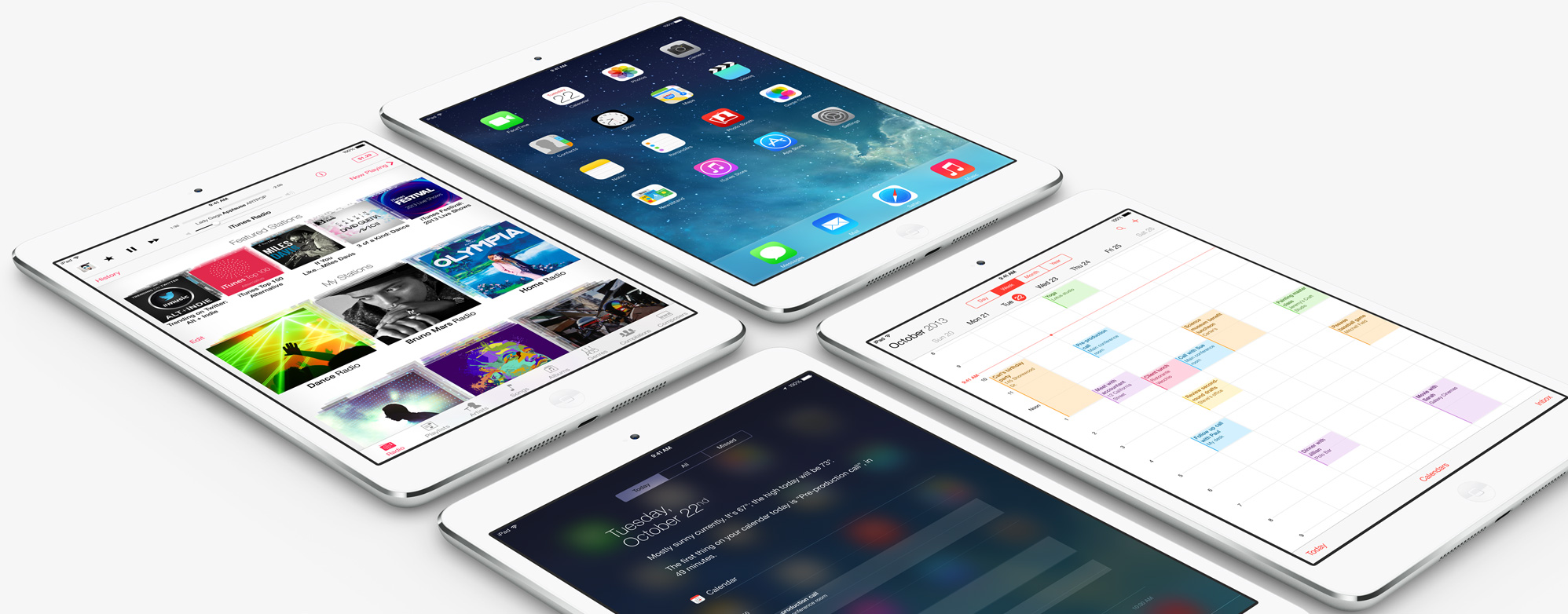 iPad point-of-sale maker introduces Bitcoin payments