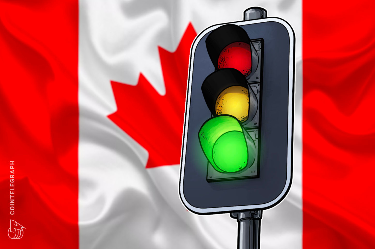 Canadian Markets Regulator Gives 3iQ Green Light to Offer Bitcoin Fund