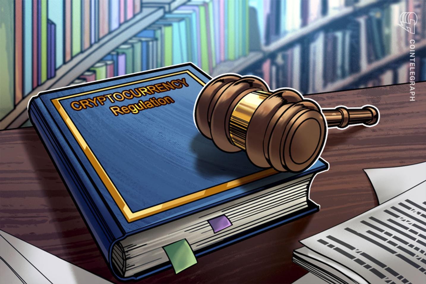 Österreich: Krypto-Startups Coinfinity und Kurant bekommen FMA-Lizenz