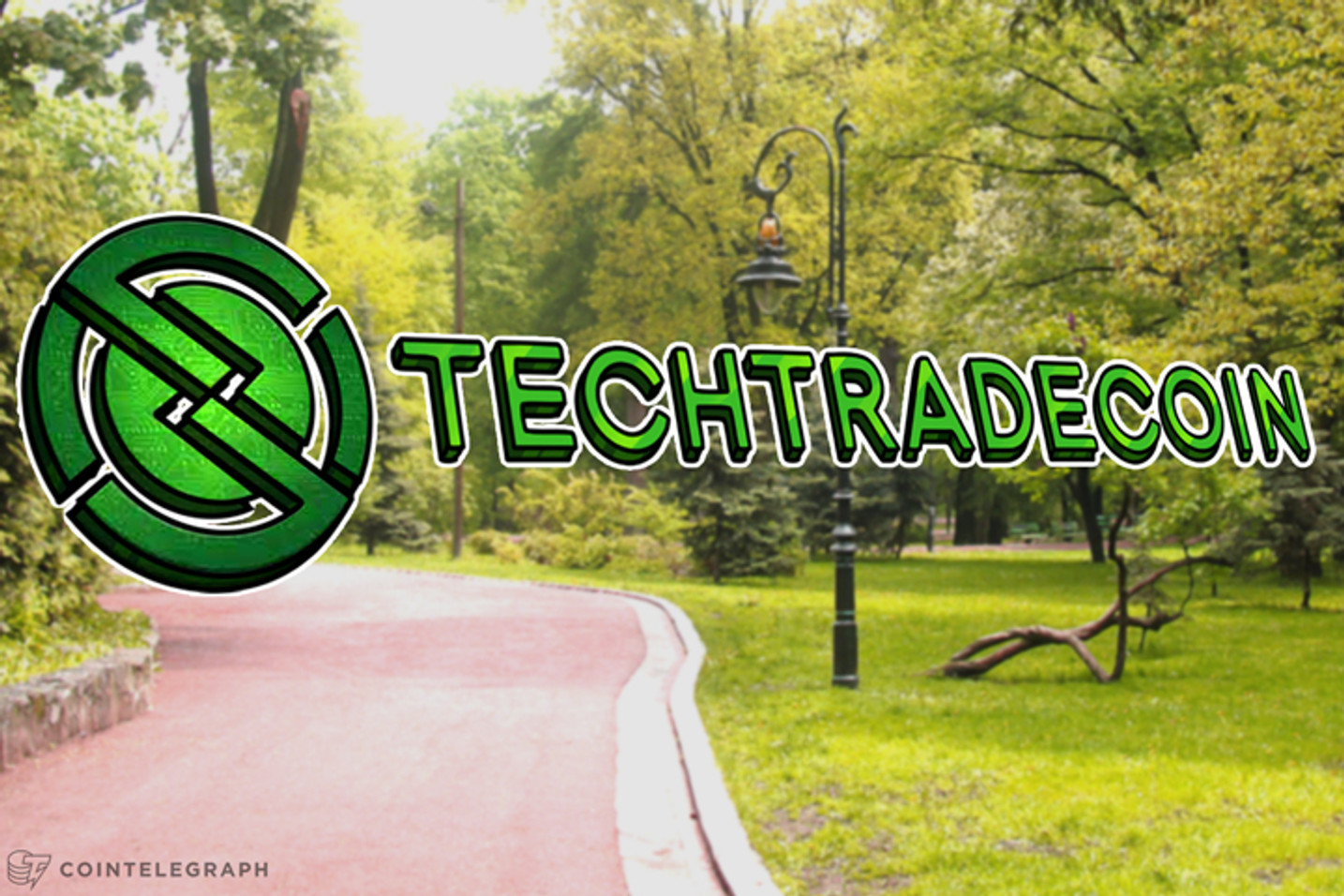 Techtradecoin – Decentralized Apps in Service of Hospitality, E-commerce and Real Estate