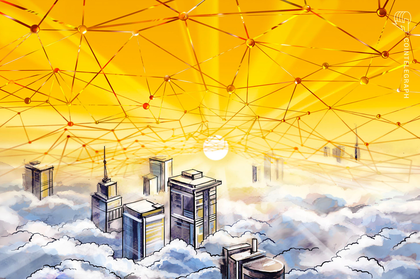 IBM Thailand Promotes AI, Blockchain in Order to Create Regional Sales Hub
