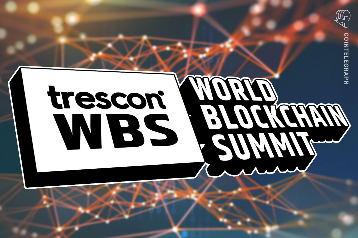Anthony Pompliano joins World Blockchain Summit – MENA 2020