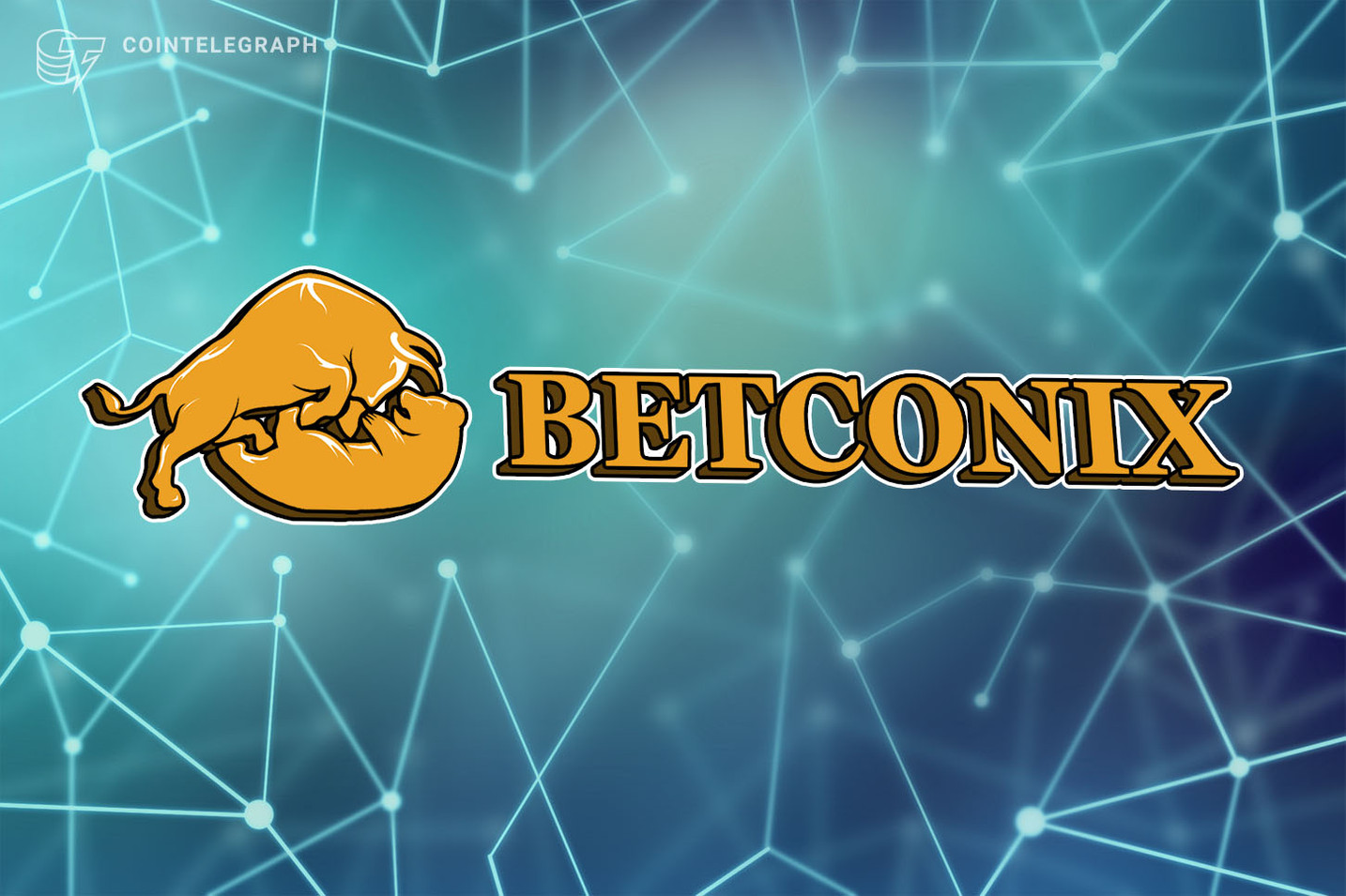 BetConix, BNIX token and the IEO of a next-generation platform