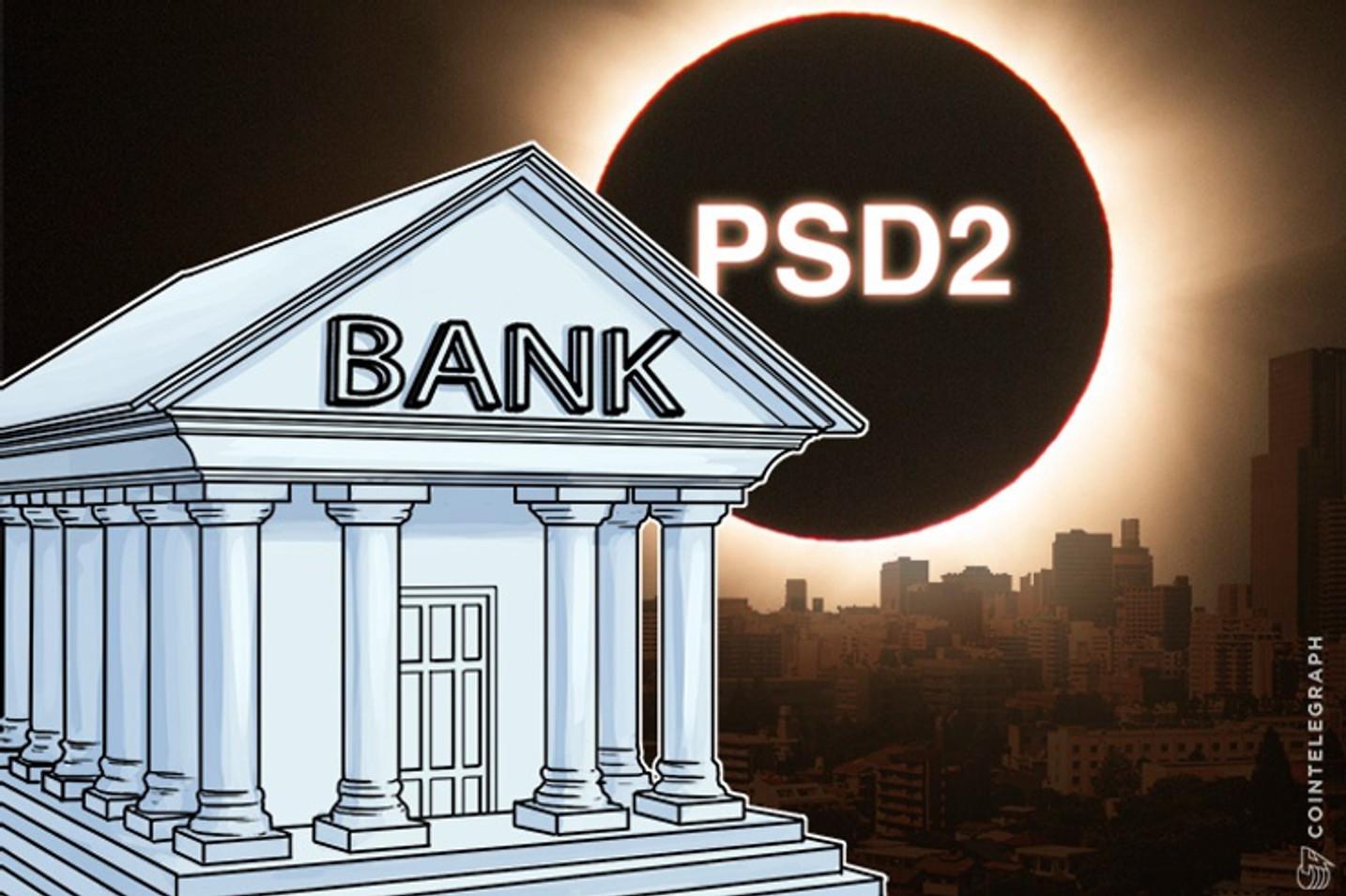 La directiva europea PSD2 que regula servicios de pago entró en vigor en España