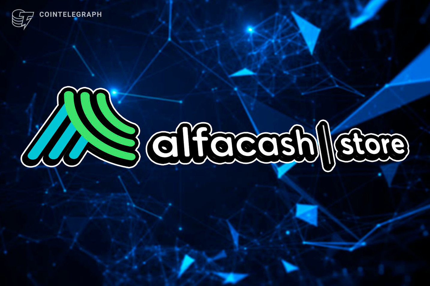 Alfacash Store: Buy crypto with fiat with our fully automated platform