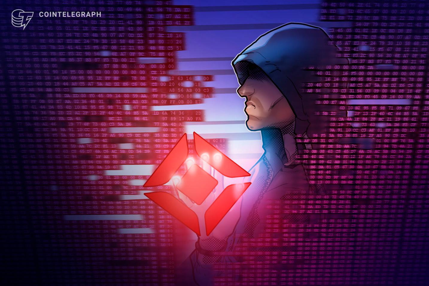 Informe: Hackeo de Coincheck perpetrado por un virus vinculado a hackers rusos