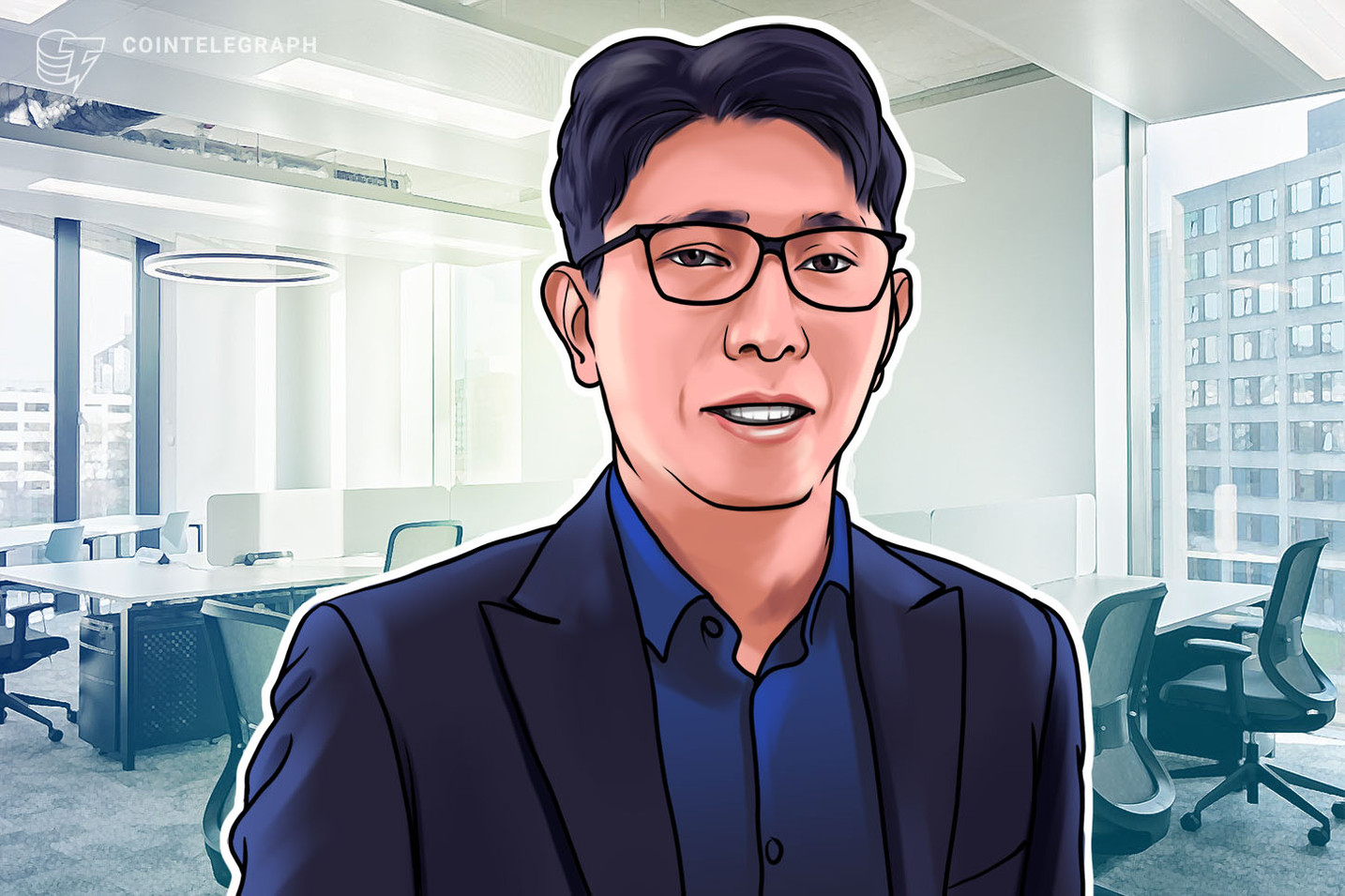 Customer Service Is Key, According to OKEx's CEO