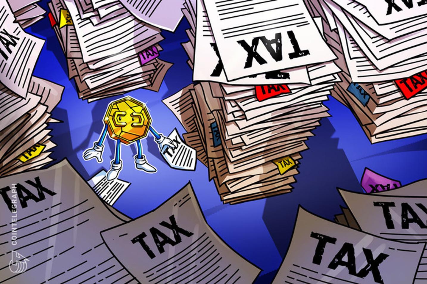 Argentina: El ente recaudador (AFIP) aplicará IVA e Impuesto a las Ganancias a operaciones con billeteras electrónicas