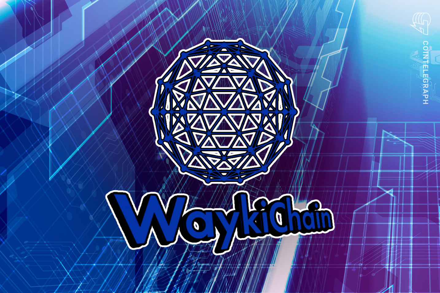 Traditional Investors Get Talk with Cryptomarket From WaykiChain(WICC) X CTFEX