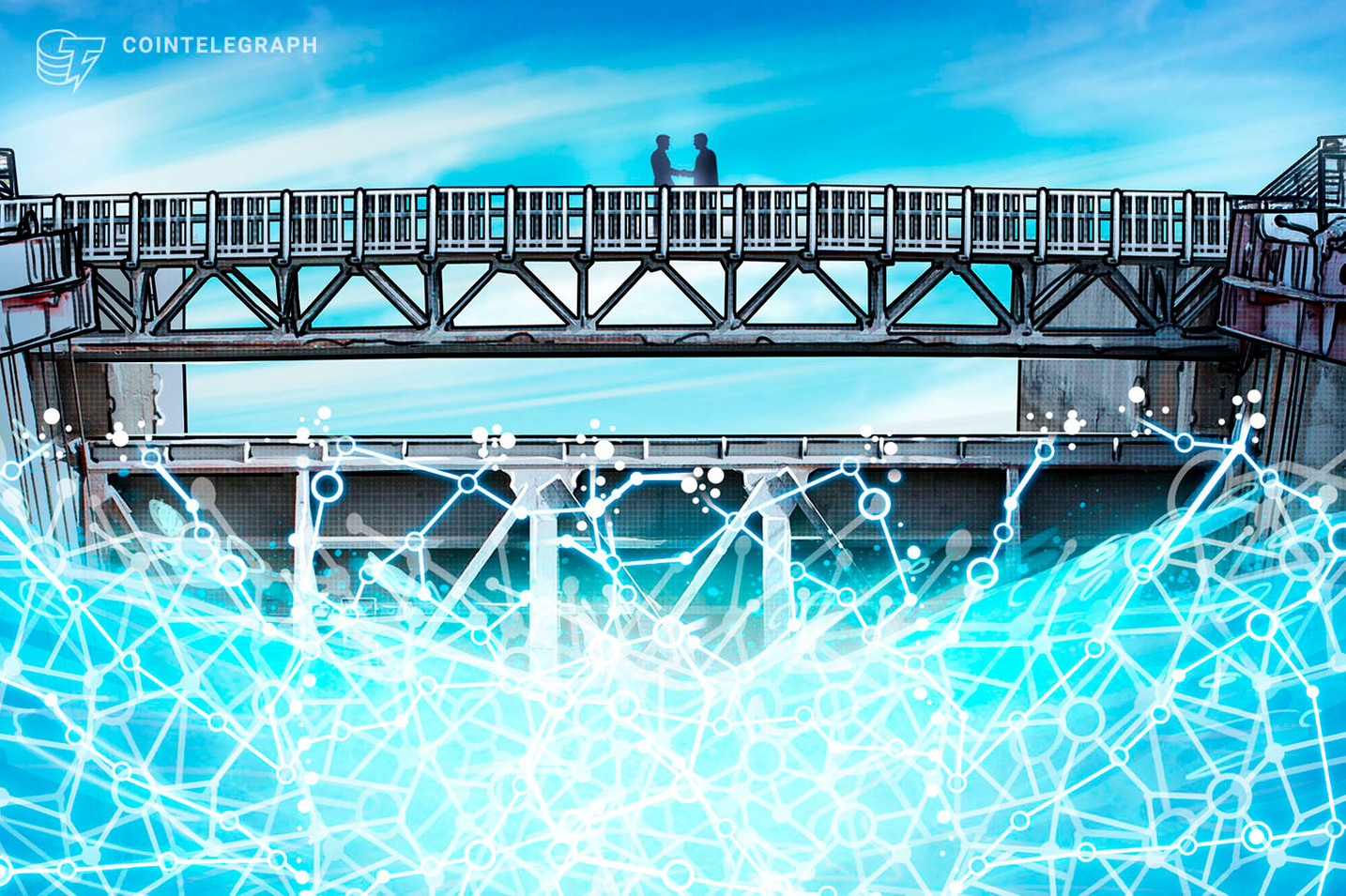 Blockchain Credit Union Consortium to Use R3's Corda for Cross-Border Payments Product