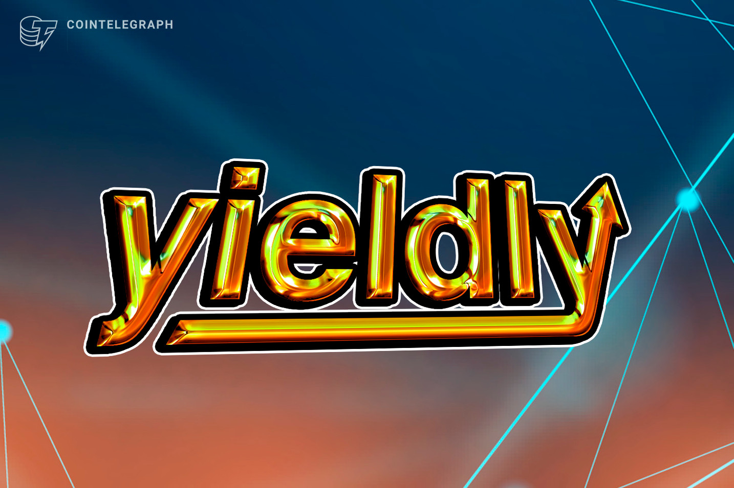 Yieldly debuts DeFi on Algorand with $8M TVL in first 48 hours