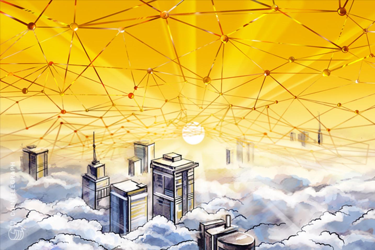ブロックチェーンがクラウド2.0である理由:専門家の見方