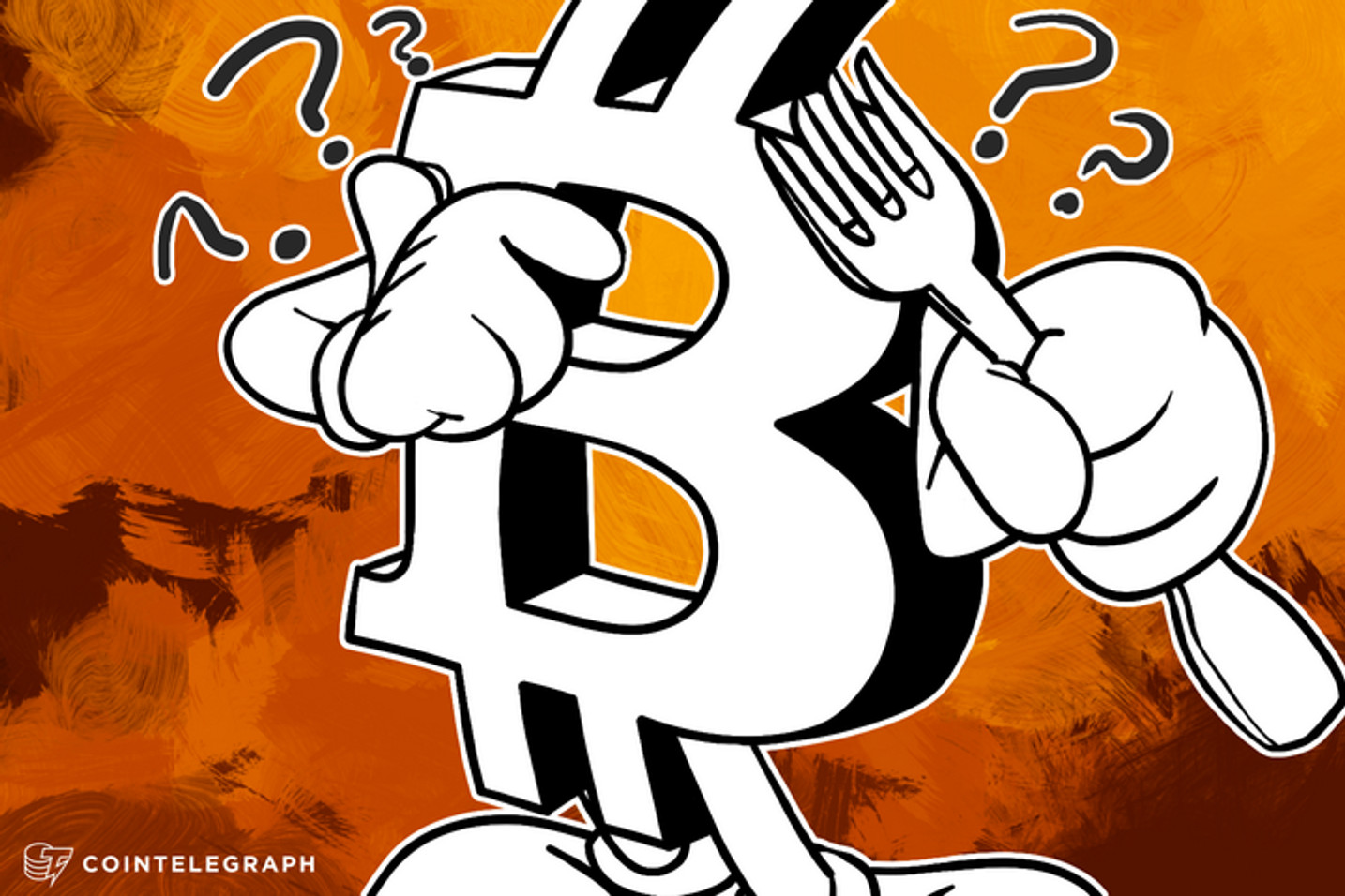 Bitcoin 101: What is a 'Fork' and How Does it Work?