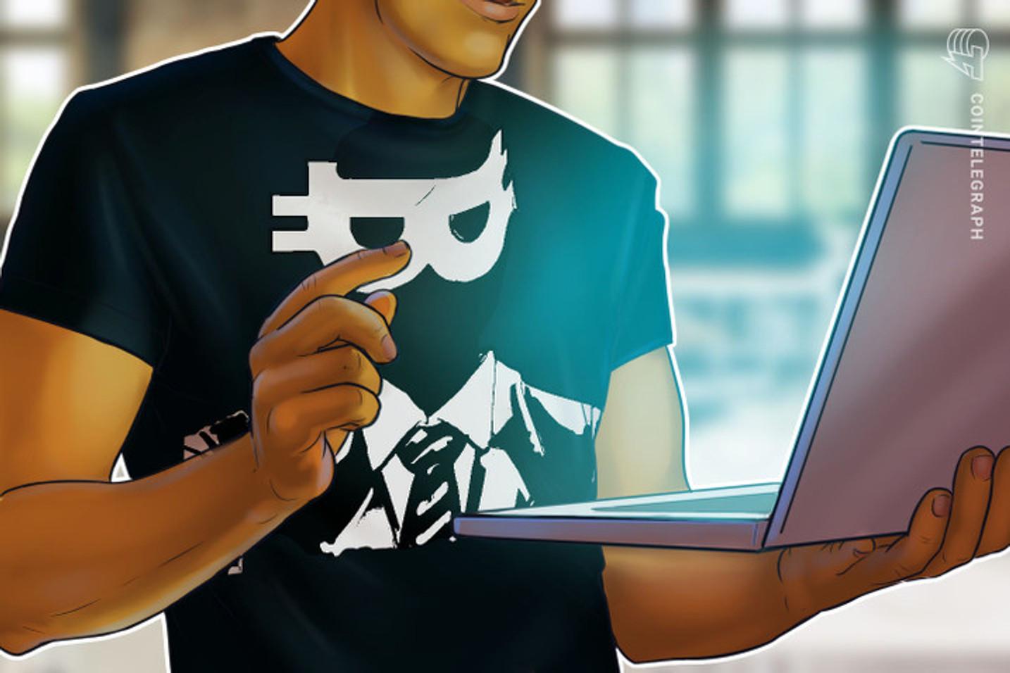 US$ 2,2 bilhões em Bitcoin 'jogados fora': As lições de Martti Malmi, um dos maiores desenvolvedores de BTC da história