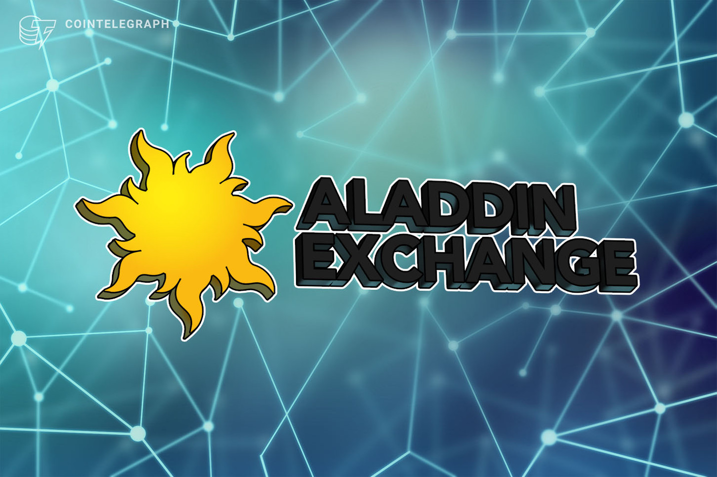 Aladdin Exchange opens $1,000,000 event to public