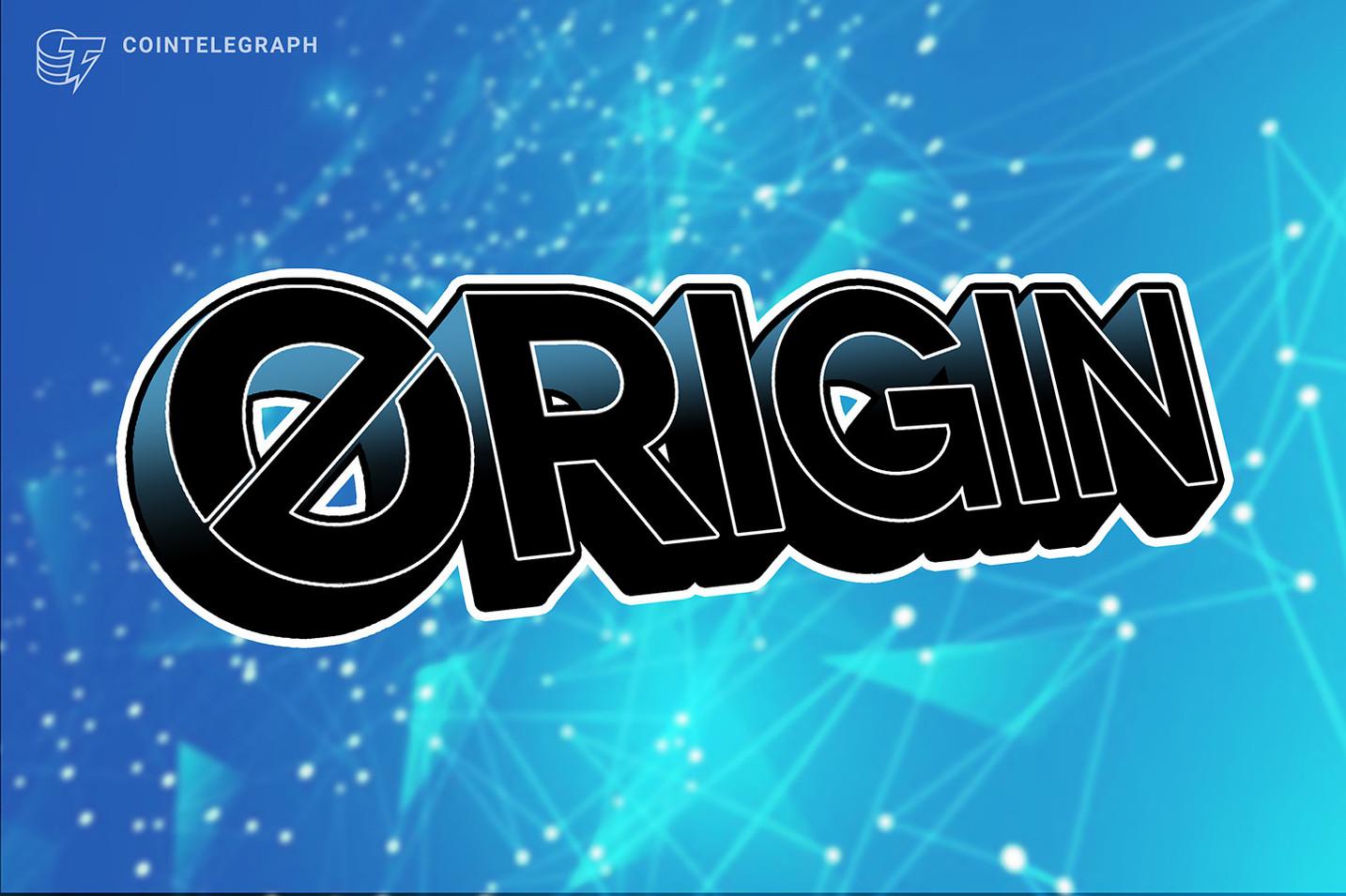 Origin Protocol'den popüler fenomenle NFT birlikteliği