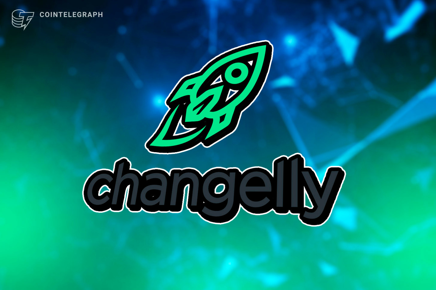 LCX is now available on Changelly and Changelly PRO