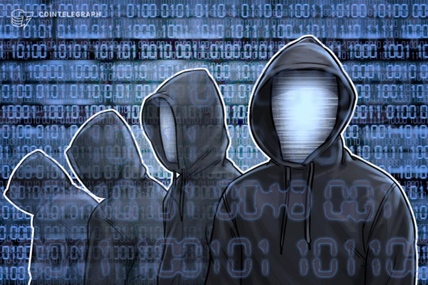 Bombando nos Iphones, ClubHouse tem aplicativo fake para Android que rouba criptomoedas